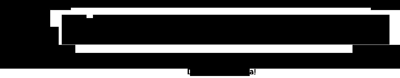 Hidroizolatii Logo